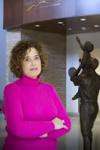Dr. Kathleen Lynch-Davis