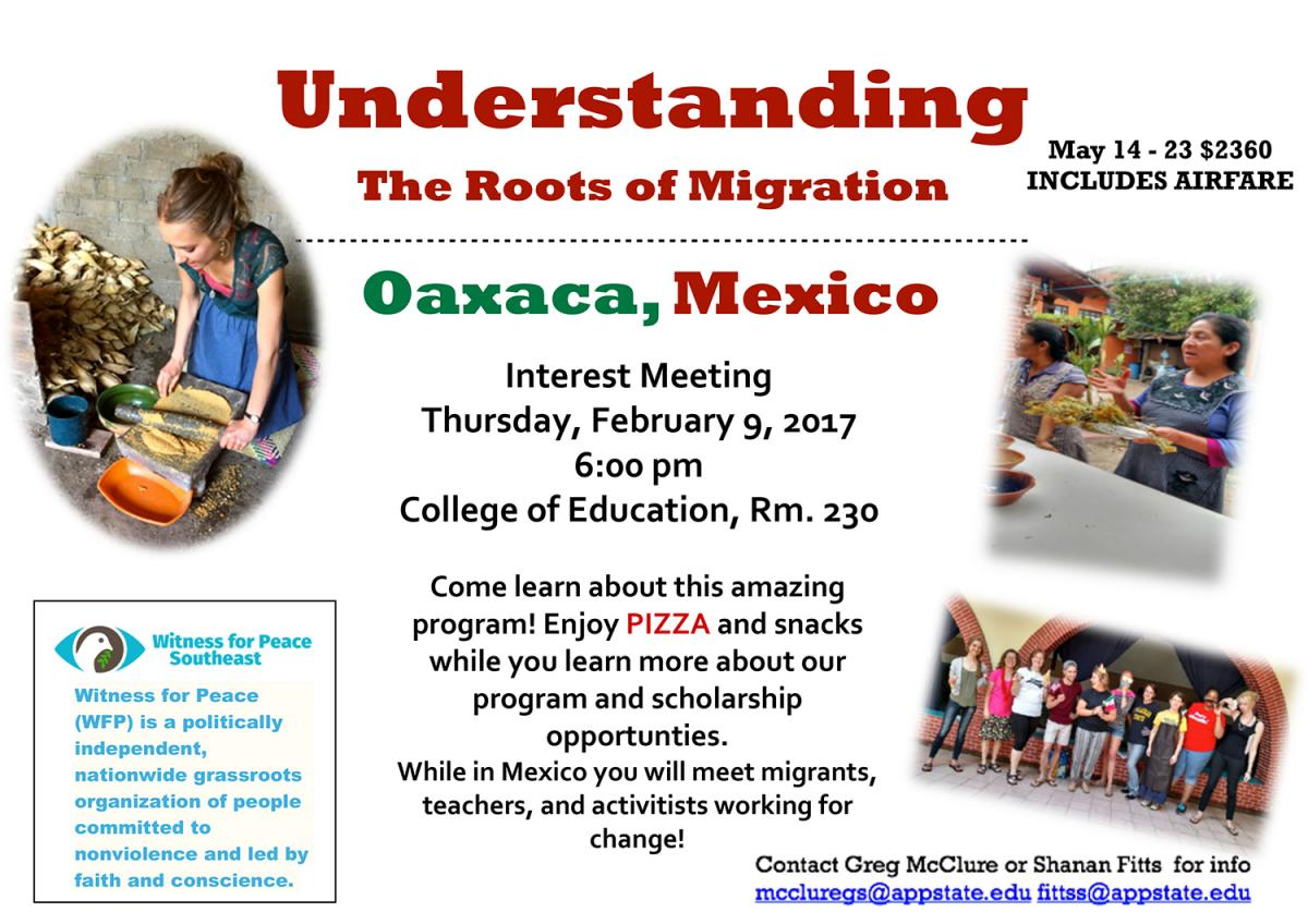 oaxaca_interest_meeting_2017.jpg