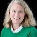 Dr. Leslie Bradbury