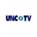 UNC TV logo