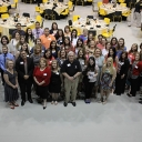 SECU Scholarship Recipient Honors Day 2016