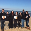 ASU TEECA/CTE Students
