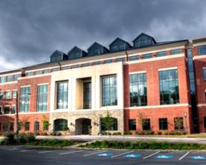 RCOE building