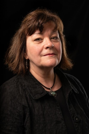 Dr. Beth Campbell named Chair of Appalachian's Department of Curriculum and Instruction