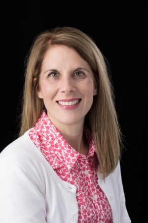 Lisa Poling Named Interim Assistant Chair of the Department of Curriculum and Instruction